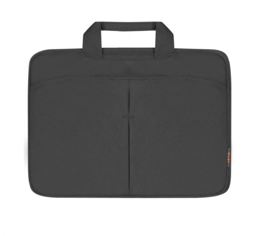 Torba-do-laptopa-notebooka-LX-051R-BK