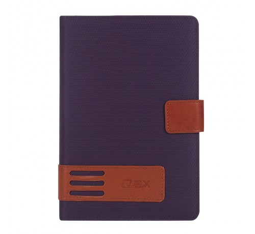 Etui-do-tabletu-LXTC-6007-DP