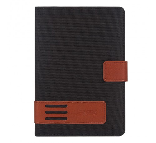 Etui-do-tabletu-LXTC-6007-BK