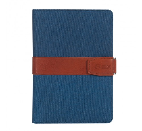 Etui-do-tabletu-LXTC-7007-DB