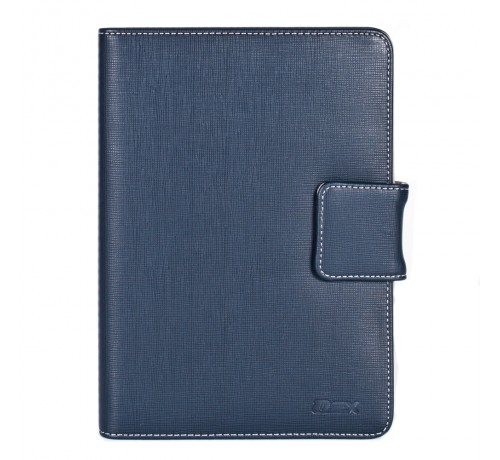Etui-do-tabletu-LXTC-4007-DB
