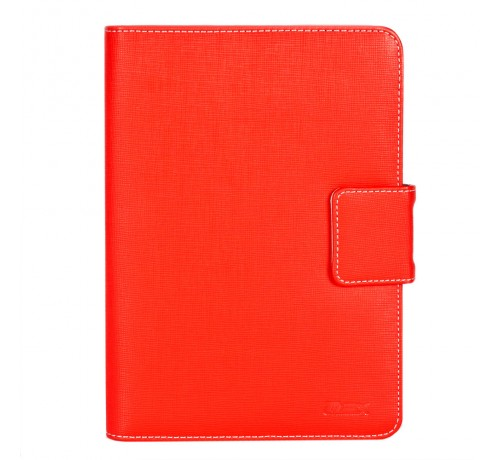Etui-do-tabletu-LXTC-4007-RD