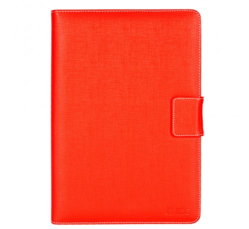 Etui-do-tabletu-LXTC-4010-RD