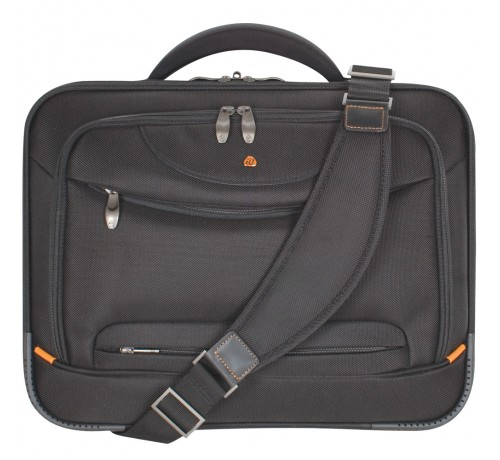Torba-do-laptopa-notebooka-LX-907N-BK