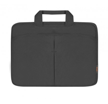 Torba-do-laptopa-notebooka-LX-050R-BK