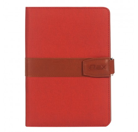 Etui-do-tabletu-LXTC-7007-RD