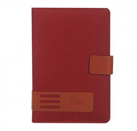 Etui-do-tabletu-LXTC-6007-RD