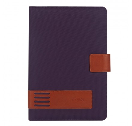 Etui-do-tabletu-LXTC-6010-DP