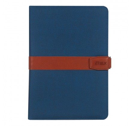 Etui-do-tabletu-LXTC-7010-DB