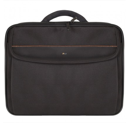 Torba-do-laptopa-notebooka-LX-098P-BK