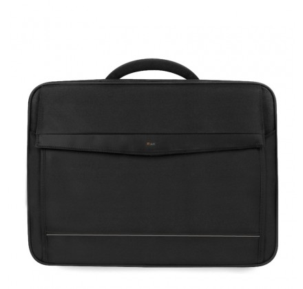Torba-do-laptopa-notebooka-LX-105XPF-17-BK