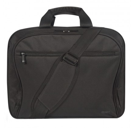 Torba-do-laptopa-notebooka-LX-131XR-BK