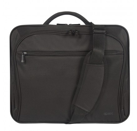 Torba-do-laptopa-notebooka-LX-132XR-BK
