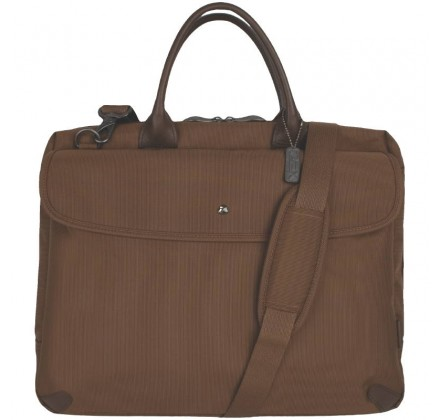 Torba-do-laptopa-notebooka-LX-715N-BN