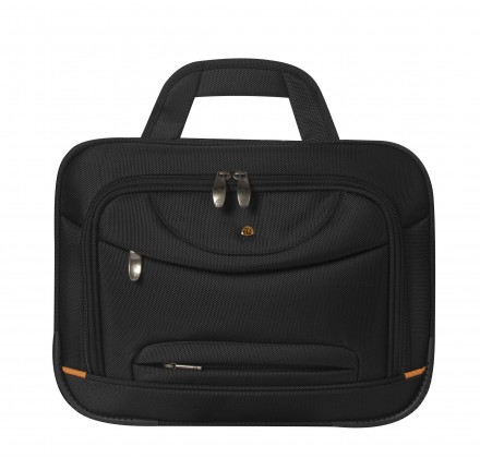 Torba-do-laptopa-notebooka-LX-905N-BK