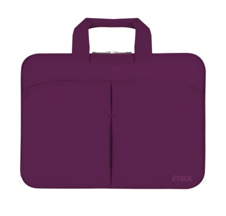 Torba-do-laptopa-notebooka-LX-050R-DP