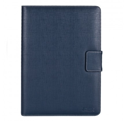 Etui-do-tabletu-LXTC-4010-DB