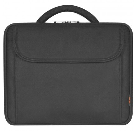 Torba-do-laptopa-notebooka-LX-079P-BK