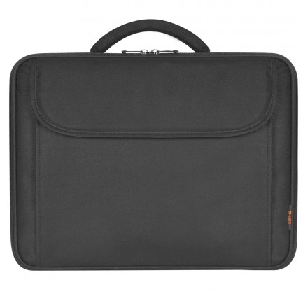 Torba-do-laptopa-notebooka-LX-080P-BK