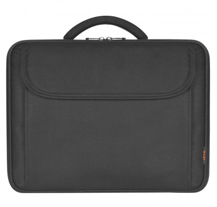 Torba-do-laptopa-notebooka-LX-080PF-BK