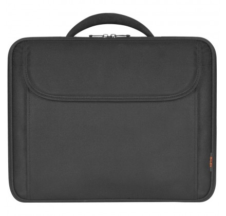 Torba-do-laptopa-notebooka-LX-089PF-17-BK