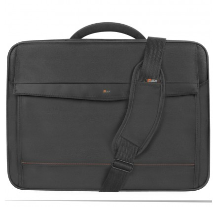 Torba-do-laptopa-notebooka-LX-105P-BK