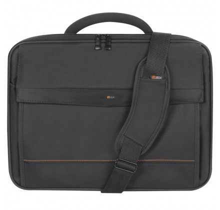 Torba-do-laptopa-notebooka-LX-105PF-17-BK