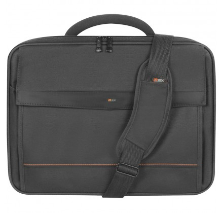 Torba-do-laptopa-notebooka-LX-105XP-BK