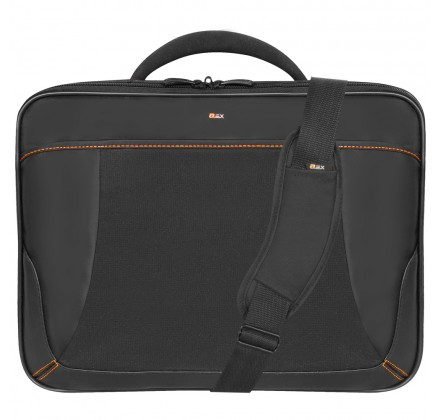 Torba-do-laptopa-notebooka-LX-852N-BK