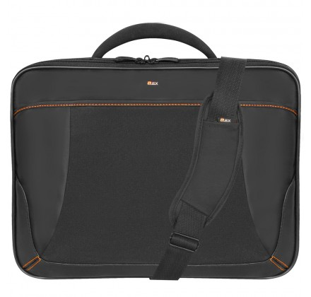 Torba-do-laptopa-notebooka-LX-853N-BK