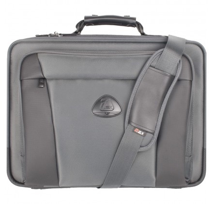 Torba-do-laptopa-notebooka-LX-891N-GY