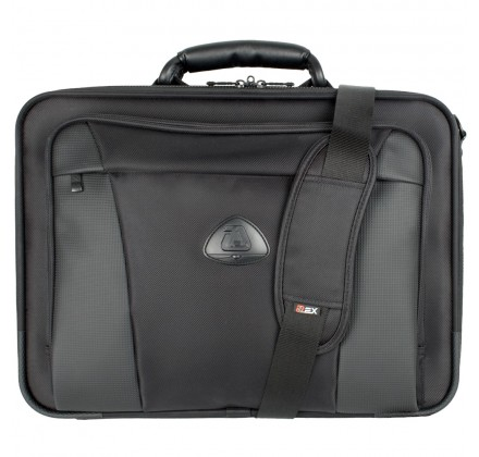 Torba-do-laptopa-notebooka-LX-897N-BK