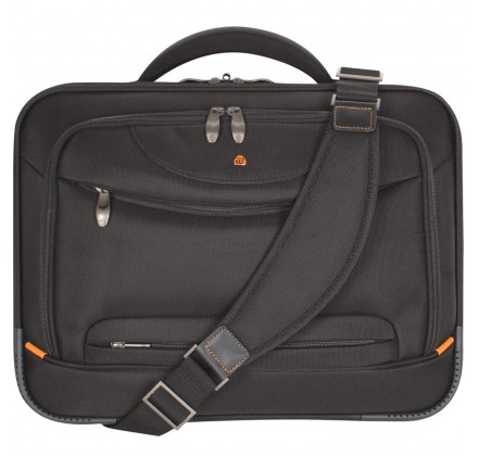 Torba-do-laptopa-notebooka-LX-901N-BK