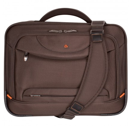 Torba-do-laptopa-notebooka-LX-907N-BN