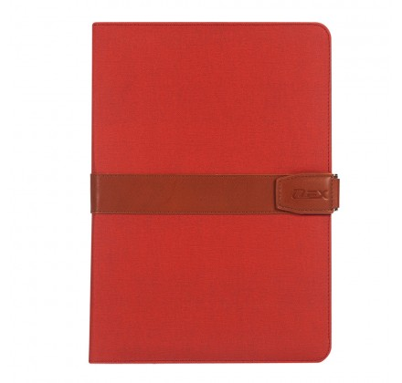 Etui-do-tabletu-LXTC-4008-BK