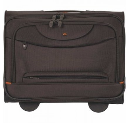 Torba-do-laptopa-notebooka-LX-909N-BN