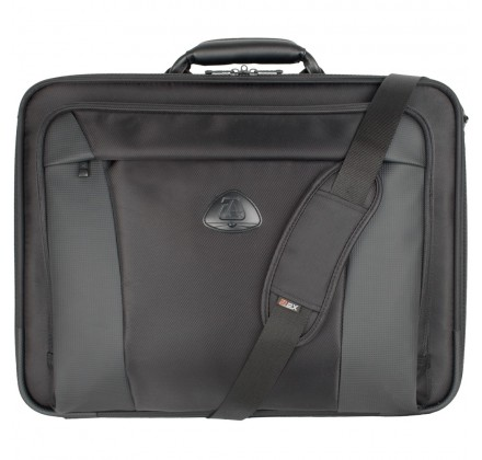 Torba-do-laptopa-notebooka-LX-897_2N-BK