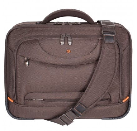 Torba-do-laptopa-notebooka-LX-902N-BN