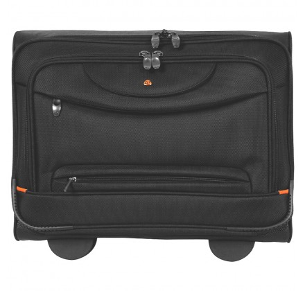 Torba-do-laptopa-notebooka-LX-909N-BK